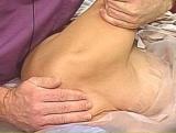 11621-04reparo-luxacion-hombro